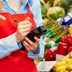 BAC PRO TCV - Technicien Conseil Vente option produits alimentaires