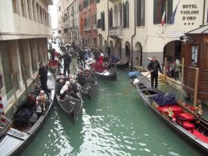 San Dona di Piave – Venise